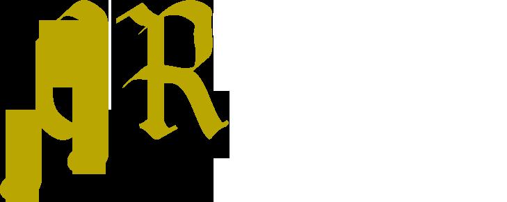 Logo ORBCB
