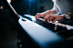Quel piano numérique choisir ?