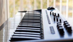 Tout savoir sur le piano numérique d'occasion